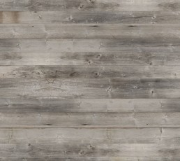 TABLERO TRICAPA SUN WOOD GREY SHED PLANKS 03