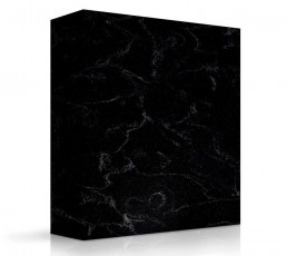 MEGANITE SOLID SURFACE 100% ACRYLIC VANCOUVER
