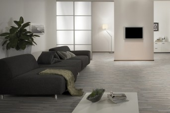 Suelo laminado My Floor Lodge