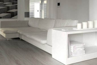 Suelo laminado My Floor Cottage