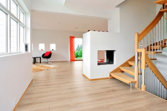 Parquet laminat Kronotex Exquisit Plus