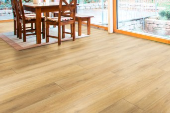Suelo laminado Kronotex Advanced Plus