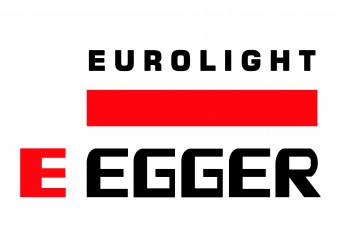 Melamines Egger Eurolight