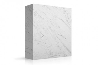 Meganite Solid Surface 100%  Acrylic